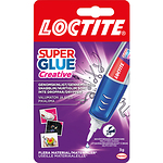 LOCTITE-Super-Glue-Perfect-Pen-pikaliima-3-g