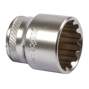 76-8022 | MTX Tools Hylsy 22 mm 3/8""