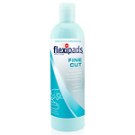 Flexipads-Fine-Cut-hiomaneste-500ml