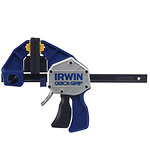Irwin-Quick-Grip-XP-pikapuristin-900mm