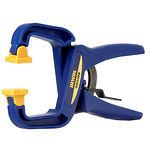 Irwin-Handy-Clamp-pikapuristin-50mm