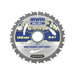Irwin-Weldtec-pyorosahan-tera-165mm-24teeth