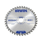 Irwin-Construction-pyorosahan-tera-210mm-40teeth
