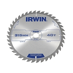 Irwin-Construction-pyorosahan-tera-315mm-40teeth
