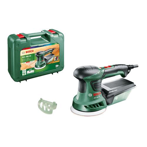 Bosch Pex 270 A : bosch pex 300 ae ep keskohiomakone 125 mm 270 w motonet oy ~ Watch28wear.com Haus und Dekorationen