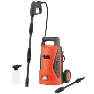 78-9645 | Black & Decker PW1300 painepesuri 1300W/100bar