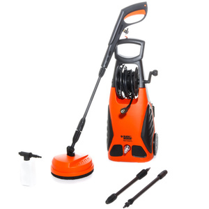 78-9695 | Black&Decker PW1700 painepesuri + terassipesuri