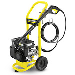 Karcher-G-410-M-Painepesuri