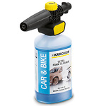 Karcher-Vaahdotussetti-Connect-n-Clean