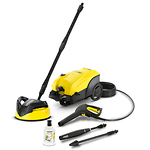 Karcher-K4-Compact-Home-painepesuri
