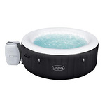Lay-Z-Spa-Miami-Poreallas-180-x-66-cm