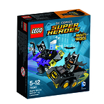 LEGO-DC-Comics-Super-Heroes-76061-Mighty-Micros-BatmanY-vastaan-Kissanainen