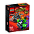 80-00294 | LEGO® Marvel Super Heroes 76066 Mighty Micros: Hulk vastaan Ultron