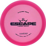 Dynamic-Discs-Lucid-Escape-draiveri