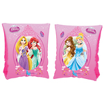 Bestway-Disney-Princess-kasivarsikellukkeet