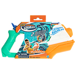 Nerf-Super-Soaker-Splash-Mouth-vesipyssy