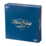 Trivial-Pursuit-Classic-Edition