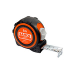 Bahco-MTB-5-25-C1-rullamitta-25mm-5m