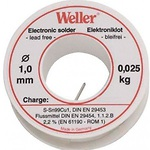 Weller-EL99-juotostina-10-mm-25-g