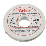 Weller-EL99-juotostina-10-mm-250-g
