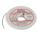 Weller-EL6040-juotostina-10-mm-25-g