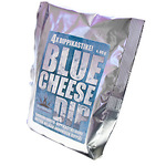 Poppamies-Blue-Cheese-Dip-80g