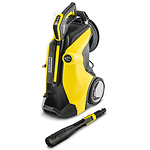 Karcher-K7-FC-PREMIUM-PLUS-FLEX-Painepesuri