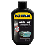 Rain-X-Anti-fog-200-ml