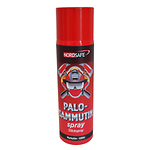 Palosammutinspray-3A13BE5F-650-ml