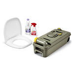 Thetford-Toilet-Fresh-up-set-C234-sarja-94--