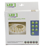 LED-valonauha-2m-96W-3000-K-600-lm-IP44