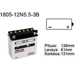 Euroglobe-MP-akku-12V-55Ah-12N55-3B-P138xL61xK131mm