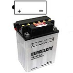 Euroglobe-MP-akku-12V-14Ah-YB14A-A2-P136xL91xK178mm