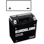 Euroglobe-MP-akku-12V-12Ah-YTX14-BS-P152xL88xK147mm