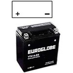 Euroglobe-MP-akku-12V-14Ah-YTX16-BS-P150xL87xK161mm