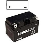 Euroglobe-MP-akku-12V-86Ah-YTZ10S-BS-P150xL87xK93mm