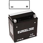 Euroglobe-MP-akku-12V-12Ah-YTX14L-BS-P152xL88xK147mm