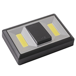 Airam-Wally-seinavalo-2-x-3W-Cob-LED-250-lm