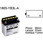 Euroglobe-MP-akku-12V-3Ah-YB3L-A-P99xL57xK111mm