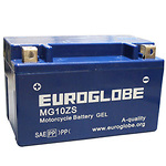 Euroglobe-GEL-akku-12V-86Ah-MG10ZS-P150xL87xK93mm