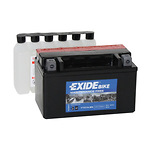 Exide-MP-akku-12V-6Ah-YTX7A-BS
