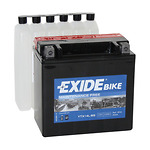 Exide-MP-akku-12V-12Ah-YTX14L-BS