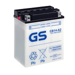 GS-MP-akku-12V-14Ah-CB14-A2YB14-A2
