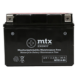 MTX-Energy-MP-akku-12V-112Ah-MTZ14-BS-P150xL87xK110mm