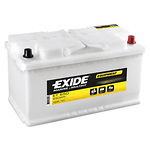 Exide-Equipment-ET650-100Ah800A-akku-P353xL175xK190