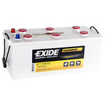 Exide-Equipment-ET1300-180Ah900A-akku-P515xL225xK225