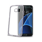 Celly-Laser--suojakuori-Samsung-Galaxy-S7-Edge-hopea-BCLGS7EDS