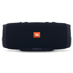 JBL-Charge-3-Bluetooth-kaiutin-musta