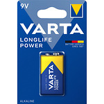 Varta-High-Energy-9V-6LR61-paristo-1-kpl