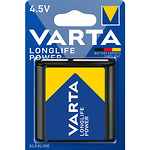 Varta-High-Energy-45V-3LR12-paristo-1-kpl
